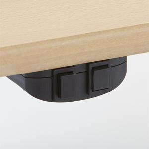 Стол для работы сидя и стоя ConSet 501-29 172S - фото pic_12f337def9c6290_700x3000_1.jpg