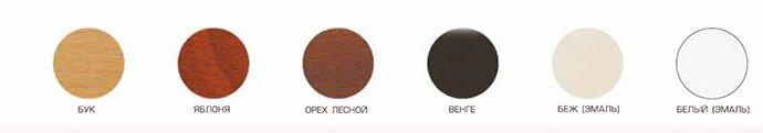 Стол Премьер орех (CO-294R) - фото pic_0aba998d8b4a083_1920x9000_1.jpg