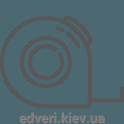 Интернет-магазин входных, межкомнатных дверей и фурнитуры Edveri - фото pic_efdb70ce44e36d4dd5705ba14c5f9a3c_1920x9000_1.png