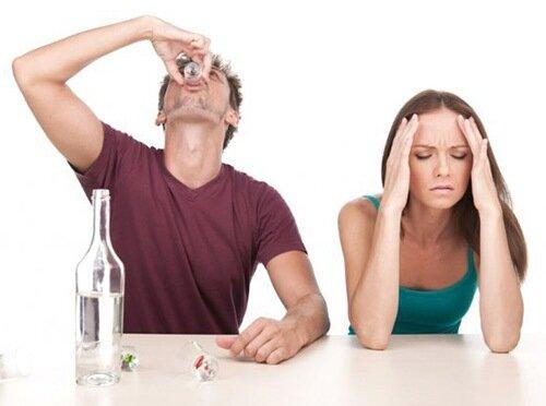 Нооклан - капли от алкогольной зависимости - фото pic_5f0505ccb201b4fa9b9ff4aa114cc8f6_1920x9000_1.jpg