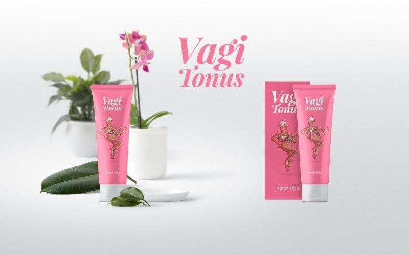 VagiTonus (ВагиТонус) – крем для восстановления размеров влагалища - фото pic_a850c895fb5d24f_1920x9000_1.jpg