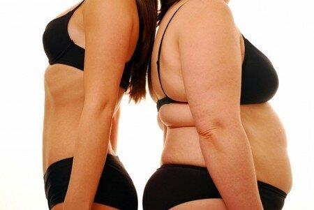 Keto Slim (Кето Слим) — капсулы для похудения - фото pic_73b44b2bbd78494ff60edcc8cb529c7a_1920x9000_1.jpg