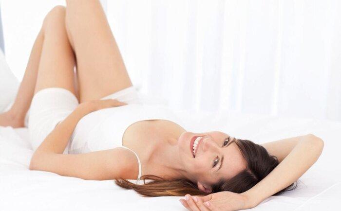 Климистил - комплекс для женского здоровья - фото pic_f53eab89c5ee082_700x3000_1.jpg