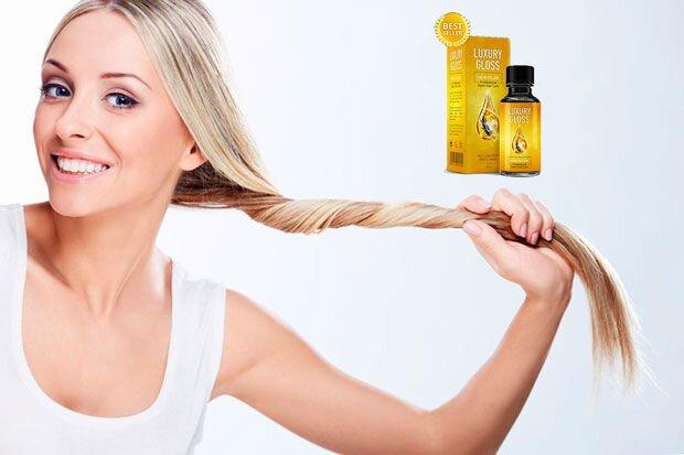 Luxury Gloss (Лакшери Глосс) – сыворотка для волос - фото pic_6051d73844f1019_1920x9000_1.jpg