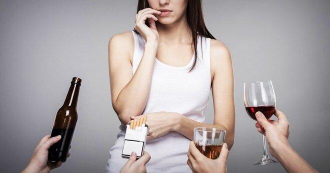 Безал - натуральные капли от алкоголизма - фото pic_bf0b7d042b6b6346a528e805fd27150f_1920x9000_1.jpg