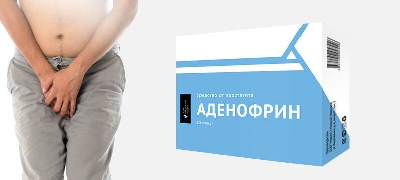 pic_7db7b47dfff7e58_1920x9000_1.jpg