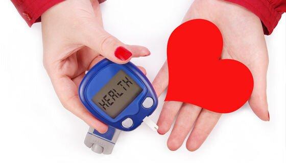 Диабетикс – капсулы от диабета - фото pic_21c9989a70e5eed_1920x9000_1.jpg
