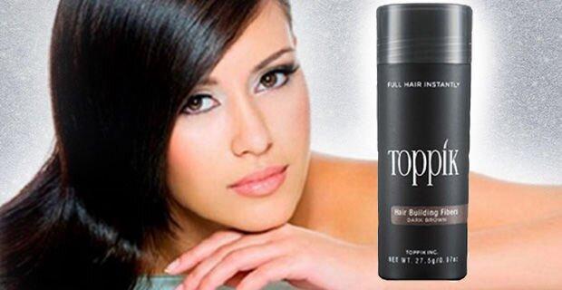 Toppik (Топпик) - загуститель для волос - фото pic_fb3d448e69754eb_1920x9000_1.jpg