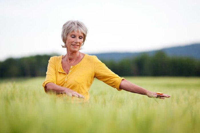 Флоратека Годжиклим – капли для женщин в период менопаузы - фото pic_851c67c54e1a444_700x3000_1.jpg