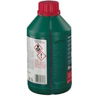 Гидравлическое масло синтетическое зеленое Febi 1L - фото pic_4933f1da5fdadef_1920x9000_1.jpg