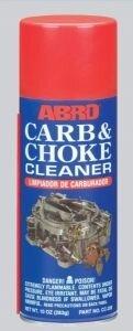Очиститель карбюратора ABRO CC-200 аэрозоль 283г - фото pic_937e966e65fefc7_700x3000_1.jpg
