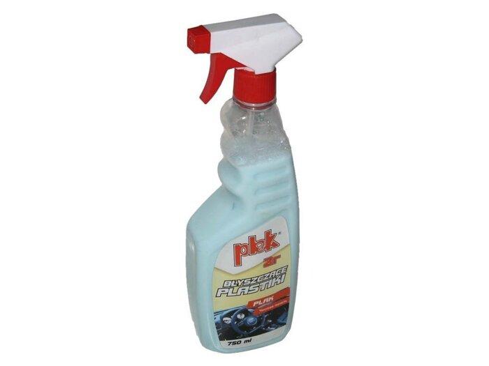 Средство для ухода за пластиком Atas Plak 2R 750мл - фото pic_23830bd458b2ab8_700x3000_1.jpg