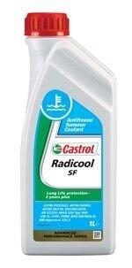 Антифриз Castrol RADICOOL SF1L - фото pic_6e79c72ae91a2ae_1920x9000_1.jpg