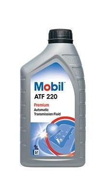 MOBIL ATF 220 1л - фото pic_0fa9e949bc5d18f_1920x9000_1.jpg