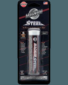 Холодная сварка пластилин «Magnum Steel» VERSACHEM 57г - фото pic_54d9a7d69490b9c_700x3000_1.png