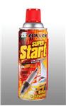 Быстрый запуск двигателя ZOLLEX 400ml - фото pic_0486dce2ae6993e_700x3000_1.png