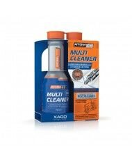 Oчиститель топливной системы для для дизельного двигателя Multi Cleaner (Diesel) 250ml - фото pic_7bb3440d74fa6f9_700x3000_1.jpg