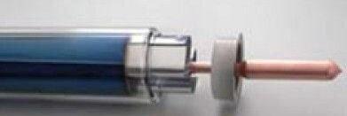 вакуумная трубка харьков
