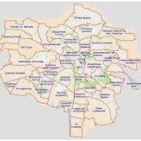 Услуги грузчиков   Аутсорсинг грузчиков в Киеве и по всей Украине - фото pic_f999d9c9df6a87f1d927f2cca2b2ed53_1920x9000_1.jpg