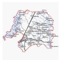 Услуги грузчиков   Аутсорсинг грузчиков в Киеве и по всей Украине - фото placeholder_image_square.png