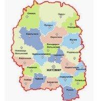 Услуги грузчиков   Аутсорсинг грузчиков в Киеве и по всей Украине - фото pic_03409ee00f43eab44284ed20c646b1f1_1920x9000_1.jpg