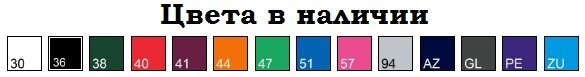 Женская кофта с капюшоном легкая синяя 148-51 - фото pic_a3066d167973fb89d57e51cadccf2452_1920x9000_1.jpg