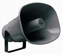 H30LT-G  APart, Рупорный громкоговоритель, уличный, 30Вт - фото 1