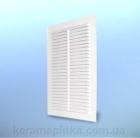 Вентиляционная решетка пластиковая D/170x240 W (007-0171) - фото pic_86935dc49896112_700x3000_1.jpg