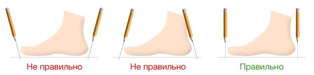 Мужские шлепанцы Ecco Biom Classic черные, кожаные, шлепки - фото pic_ab5e3ee1c58d231035999fa25a006424_1920x9000_1.jpg