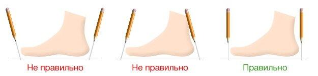 Мужские Сандалии Step Wey Classic Sandals черные, кожаные, летние - фото pic_ab5e3ee1c58d231035999fa25a006424_1920x9000_1.jpg