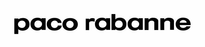 Reni 436 версия Paco Rabanne Olympea - фото pic_b9f61d721c44c6c_1920x9000_1.jpg