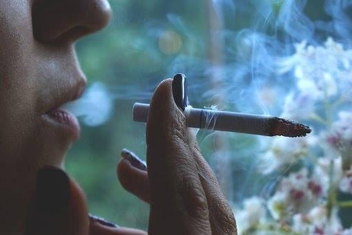 Открылись новые подробности о вреде пассивного курения - фото pic_423c565ad6ad1445216ca495db3abd48_1920x9000_1.jpg