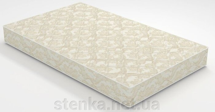 """Двухъярусная кровать """"Корсар"""" - фото 3"""