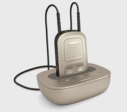 Беспроводные устройства Phonak - фото pic_4b3b412e33ba47e0a9e8d2d3ed0ea7ab_1920x9000_1.jpg