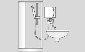 Проточный водонагреватель Kospel EPJ. P Primus 4,4-5,5 кВт - фото pic_6f2e54c3df3d694_700x3000_1.jpg
