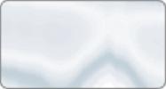 Душевой поддон прямоугольный B/SPACE - фото srebny