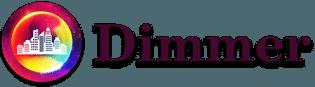 Dimmer - фото pic_f85708844ee8ca72bd3df723bde42ad0_1920x9000_1.png
