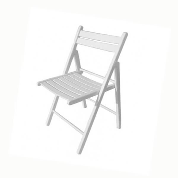 Свадебные стулья в Аренду Киев - Украина - белые - фото pic_6687ebd50264f3f232c8720eb9eaa4ba_1920x9000_1.jpg