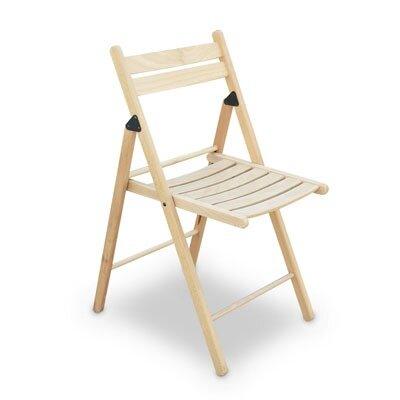 Аренда Стульев деревянных - стул обычный раскладной - фото pic_6687ebd50264f3f232c8720eb9eaa4ba_1920x9000_1.jpg