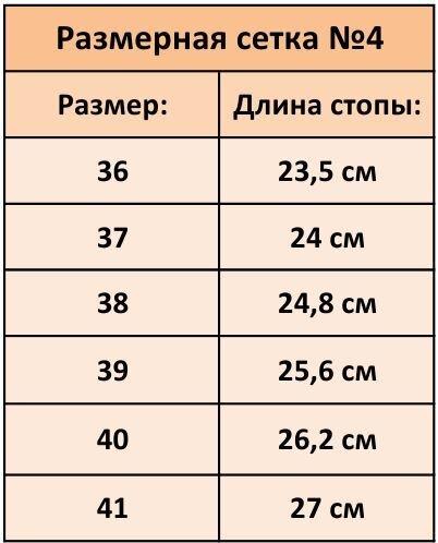 Женские ботинки. Фабричная обувь Украина. - фото pic_1922c194e3324b30d9083f6c3a0f6c08_1920x9000_1.jpg