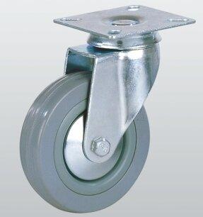 Аппаратное колесо серии 30 SMART