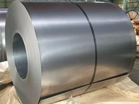 Листовая оцинкованная сталь - фото pic_c7e3ed2b9a6b43b4ce723df82fae5f8c_1920x9000_1.jpg