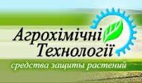 ОРЕОЛ МАКСИ  аналог Миура, хизалофоп-п-этил 125 г/л. Фасовка: 10л.  Агрохимические Технологии - фото pic_98ade60f758c300_700x3000_1.jpg
