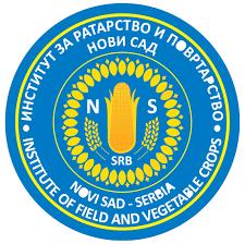 НСХ 6054 устойчив до шести рас заразихи A - F. Высокоурожайный, 110-115 дней. Евросем / Экстра - фото pic_8aa7bb230dbd60d_700x3000_1.png