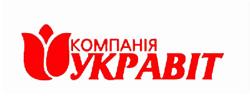 ДЕЗАРАЛ ЭКСТРА Карбендазим 250 г/л + флутриафол 150 г/л . УКРАВИТ - фото pic_98f568821526820_700x3000_1.png