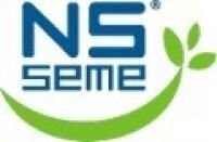 Семена подсолнечника НСХ 6341 Премиум под Евролайтинг, Гибрид Пегас Премиум устойчивый к Евролайтнингу и заразихе А-Е. - фото pic_fad187381261d66_1920x9000_1.jpg