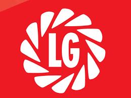 ЛГ 5663 под Евролайтнинг, среднепоздний А-Е, Лимагрейн / Импорт - фото pic_92907dfb68411e0_700x3000_1.png