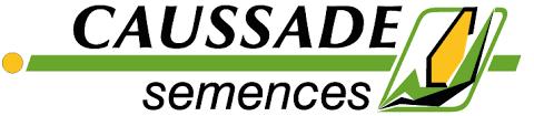 ШАРКС Коссад Семанс устойчив к шести расам заразихи A-F/G, ранний 90-97дней, Франция - фото pic_d6cf59d37149937_700x3000_1.png