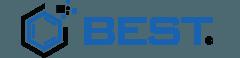 Десикант РИЧАРД для обработки Подсолнечника Рапса. Десикация Рапса Подсолнуха глифосатом РИЧАРД - фото pic_91c1d1c29fd9859_1920x9000_1.png