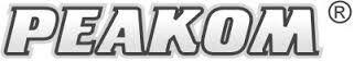 Микроудобрение для Внекорневой обработки гречихи РЕАКОМ Р ГРЕЧИХА P2O5 30, K2O 45, S 12, Zn 6, Cu 7, B 9, Mn 9, Mo 4 - фото pic_e0d89b4174554fe_700x3000_1.jpg